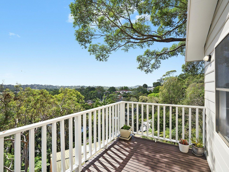20 Indura Road, North Narrabeen NSW 2101, Image 0