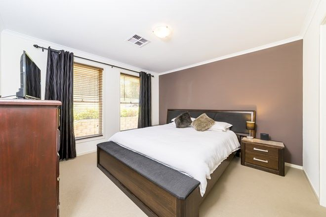 Picture of 80F Lyndoch Road, GAWLER EAST SA 5118