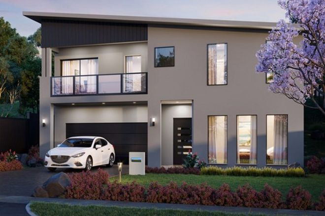 Picture of Lot 4068/38 Gaites Drive, CAMERON PARK NSW 2285
