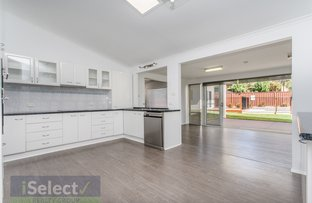 Picture of 3 Davey Court, Emu Heights NSW 2750