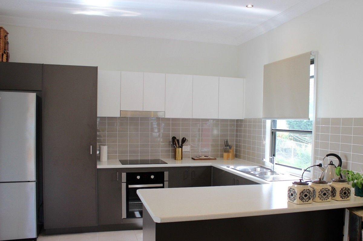 42 Bohland Street, Kedron QLD 4031, Image 1