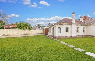 Picture of 1A&1B Glenburnie Terrace, Plympton SA 5038