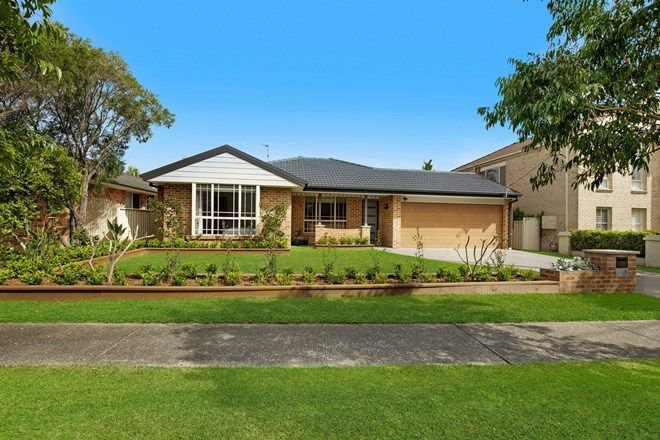 Picture of 28 Milyerra Road, KARIONG NSW 2250