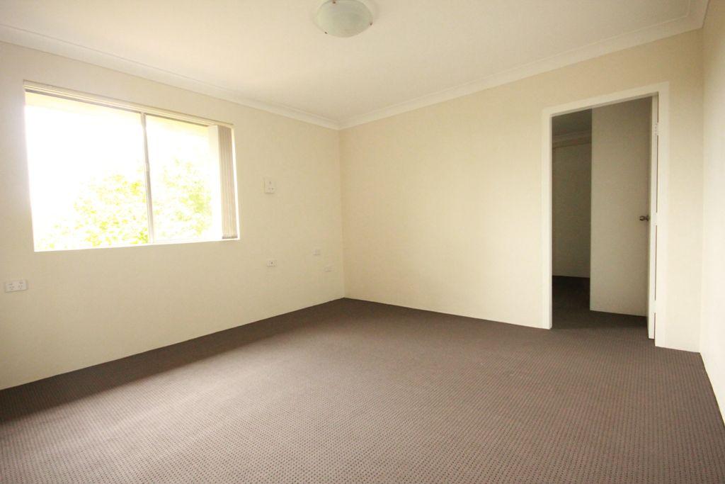 7/5 James Street, Enmore NSW 2042, Image 1