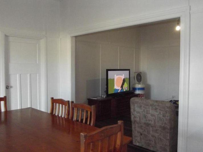 48 Gordon Street, Bowen QLD 4805, Image 2