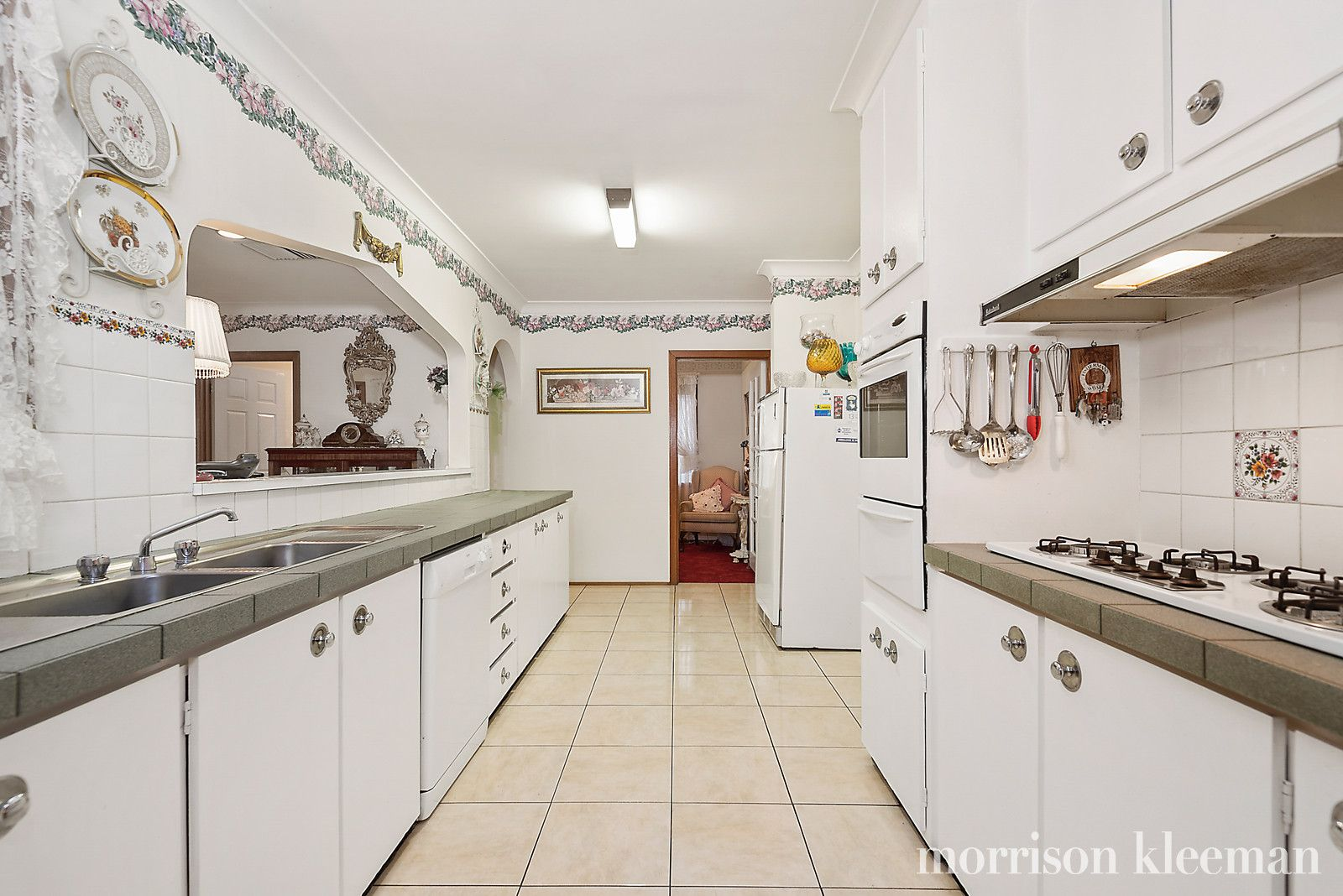 3 Glen Valley Court, Greensborough VIC 3088, Image 1