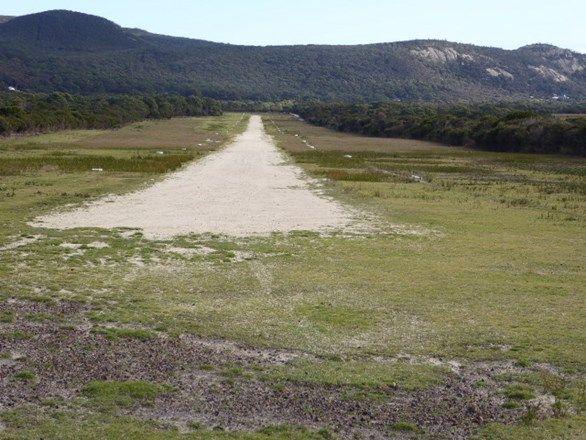 320 Killiecrankie Road, Killiecrankie TAS 7255, Image 2