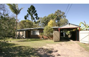 4 Oakdale Street, Browns Plains QLD 4118