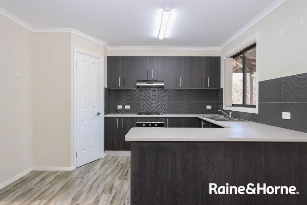 1546 Sofala Road, Peel NSW 2795, Image 1
