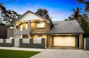 Picture of 62 Park  Street, Peakhurst NSW 2210