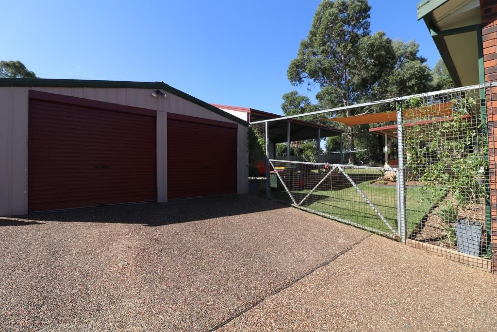 22 Hermitage Place, Muswellbrook NSW 2333, Image 1