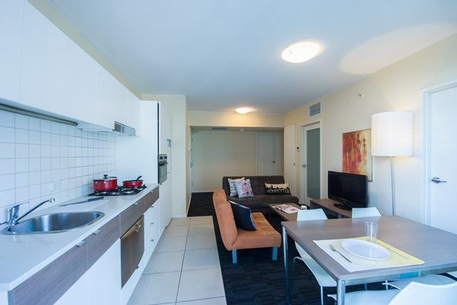 Picture of 103/227 North Terrace, ADELAIDE SA 5000