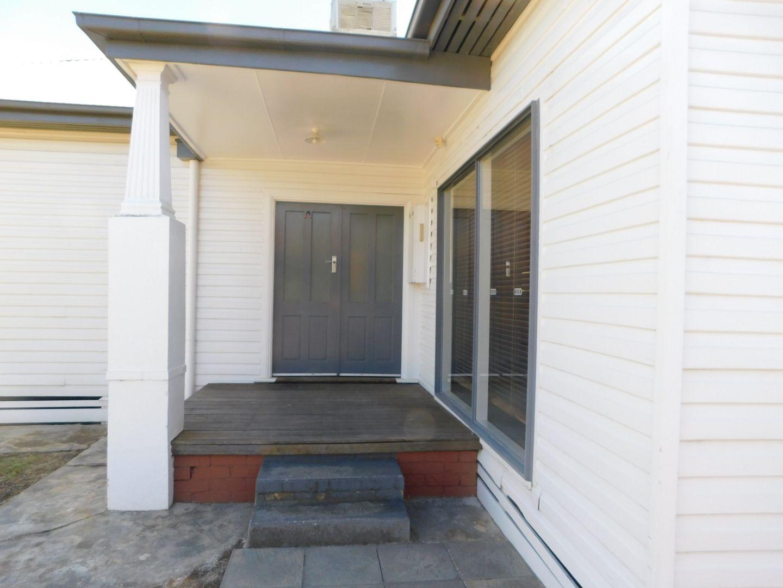 16 William  Street, Wodonga VIC 3690, Image 1