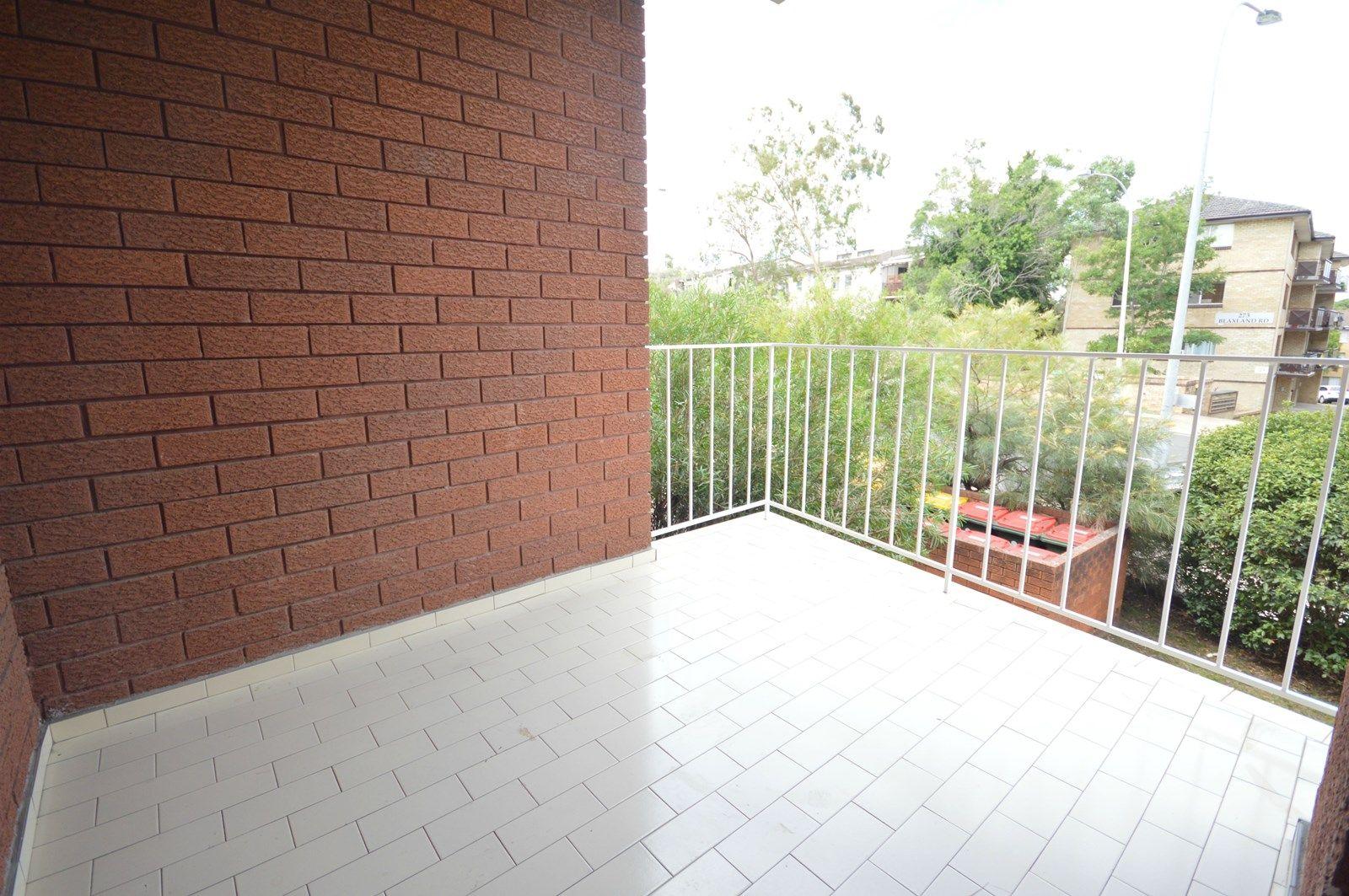 5/236 Blaxland Road, Ryde NSW 2112, Image 1