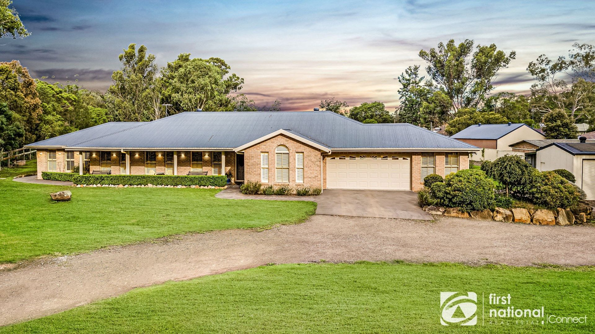 572 Terrace Rd, Freemans Reach NSW 2756, Image 0