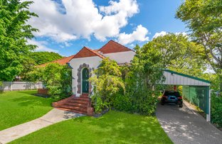 Picture of 1620 Sandgate Road, Virginia QLD 4014