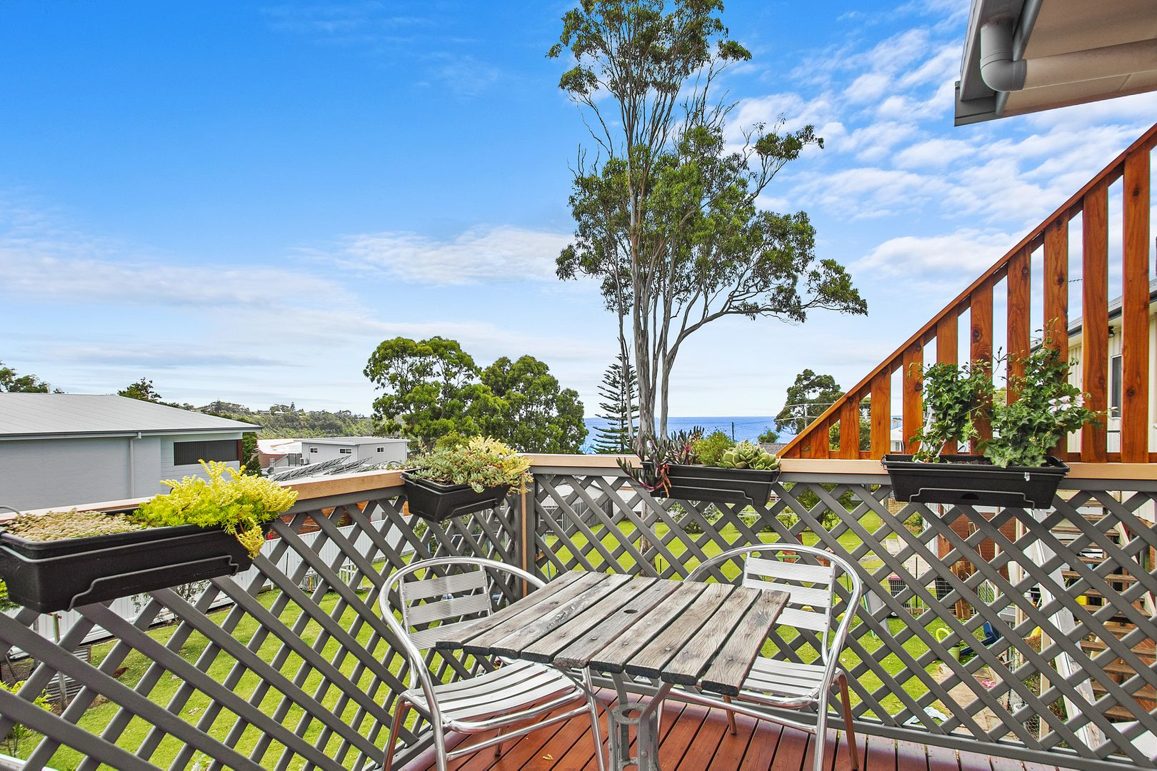 6 Garside Road, Mollymook Beach NSW 2539, Image 2