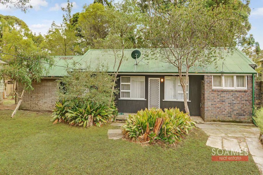 76 Berowra Waters Road, Berowra NSW 2081, Image 0