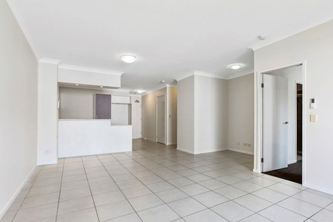 Picture of 39/10 Vernon Terrace, TENERIFFE QLD 4005