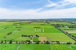 Picture of 205 Knights Road, Longwarry VIC 3816
