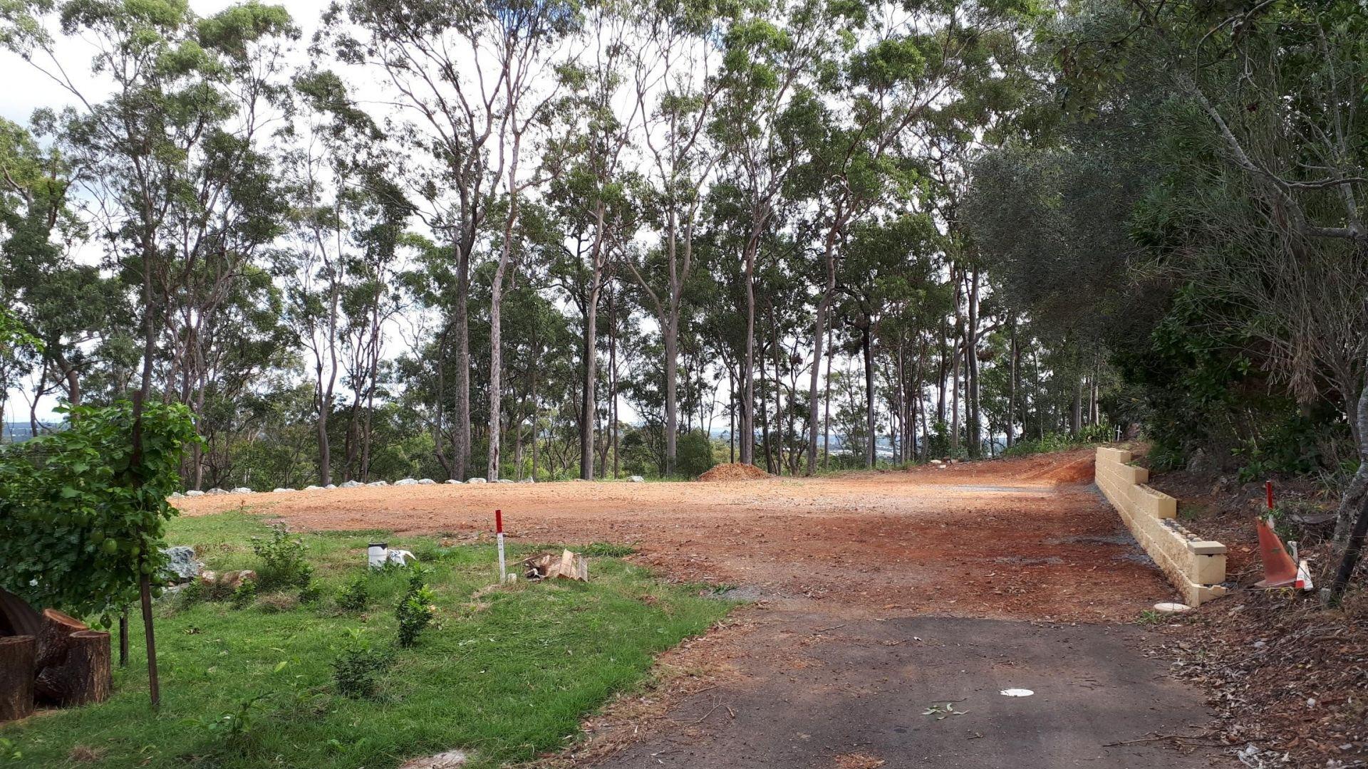 41A Tingi ave, Tanah Merah QLD 4128, Image 2