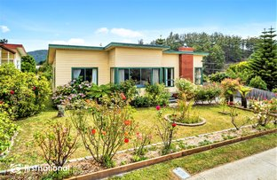 Picture of 4 Silver Hill Road, Cygnet TAS 7112