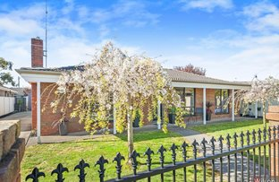 Picture of 16 Cedric Street, Wendouree VIC 3355