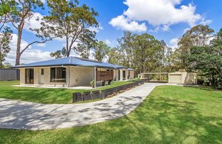 Picture of 117 Michigan Drive, Oxenford QLD 4210
