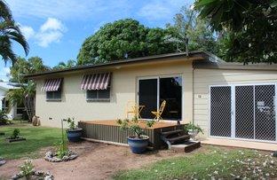 12 Lilac Street, Nelly Bay QLD 4819