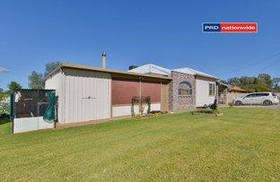 3 Neal Lane, Attunga NSW 2345