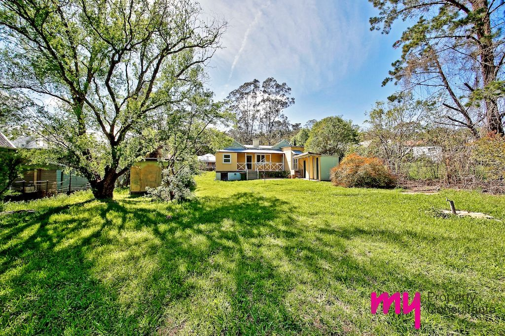 191 Menangle Street, Picton NSW 2571, Image 2