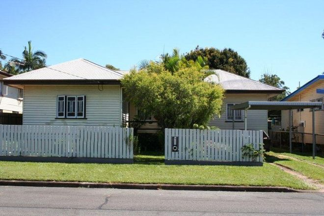 Picture of 36 Stanley Street, STRATHPINE QLD 4500