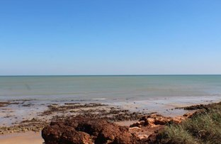 Picture of 3223/280 Mermaid Circuit, Dundee Beach NT 0840