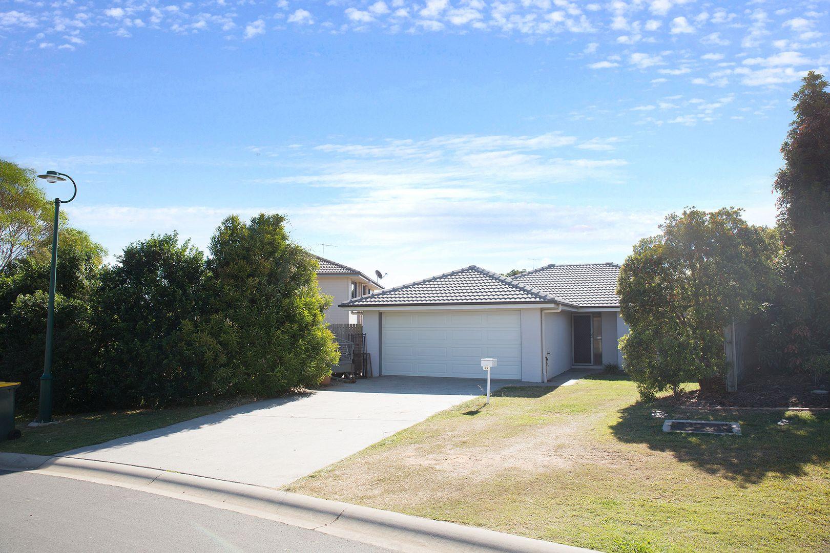 99 Tequesta Drive, Beaudesert QLD 4285, Image 0