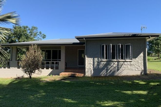 Picture of 118 Menzies Road,, BARTLE FRERE QLD 4861