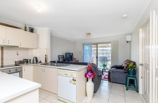 Picture of 44/24-26 Lipscombe Road, DECEPTION BAY QLD 4508