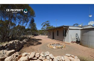 Picture of 97 Howard Road, Annadale SA 5356