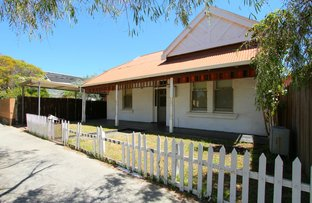 Picture of 29 Proclamation Street, Subiaco WA 6008