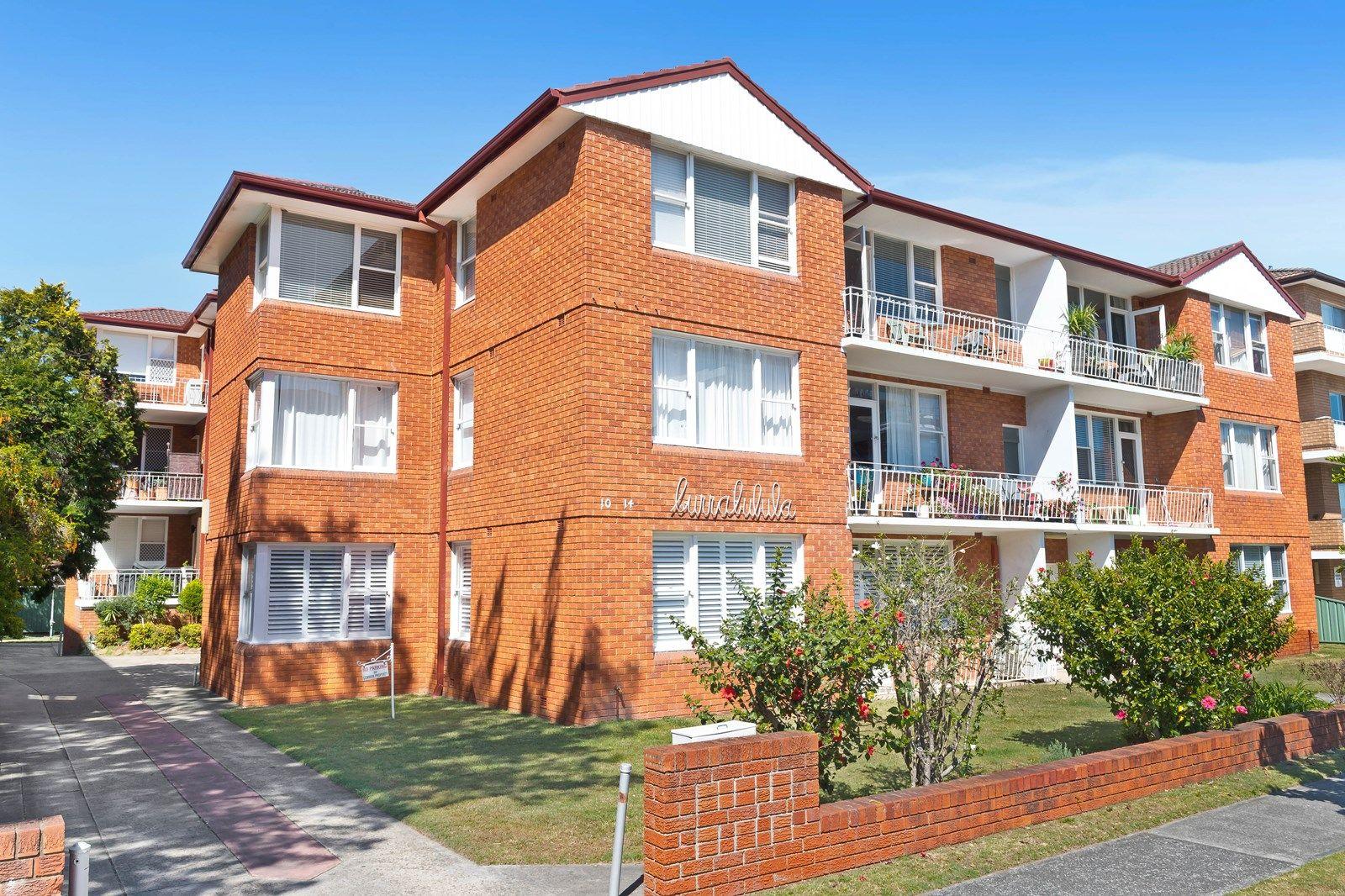 2/10-14 Bruce Street, Brighton-Le-Sands NSW 2216, Image 1
