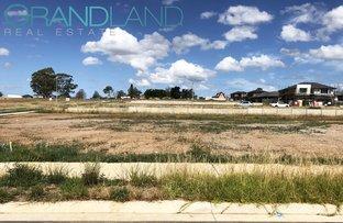 Picture of Lot 25 Buchan Avenue, Edmondson Park NSW 2174