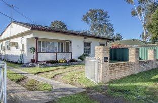 34 Lethbridge Avenue, Werrington NSW 2747