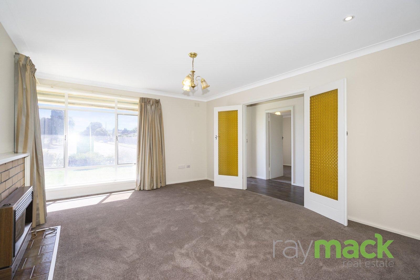 471 McDonald Road, Lavington NSW 2641, Image 1