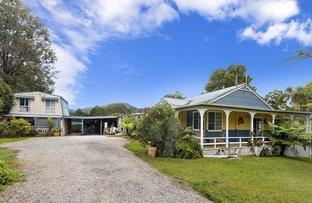 33 McAlpine Way, Boambee NSW 2450