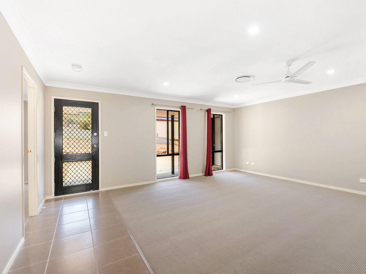 21 Davillea Court, Fernvale QLD 4306, Image 2