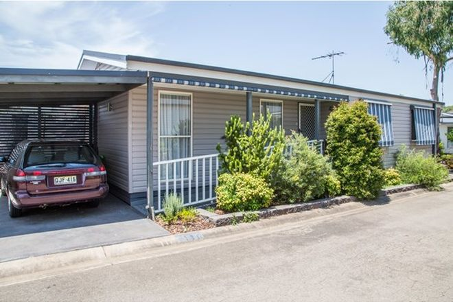 Picture of 98/30 Majestic Drive, STANHOPE GARDENS NSW 2768