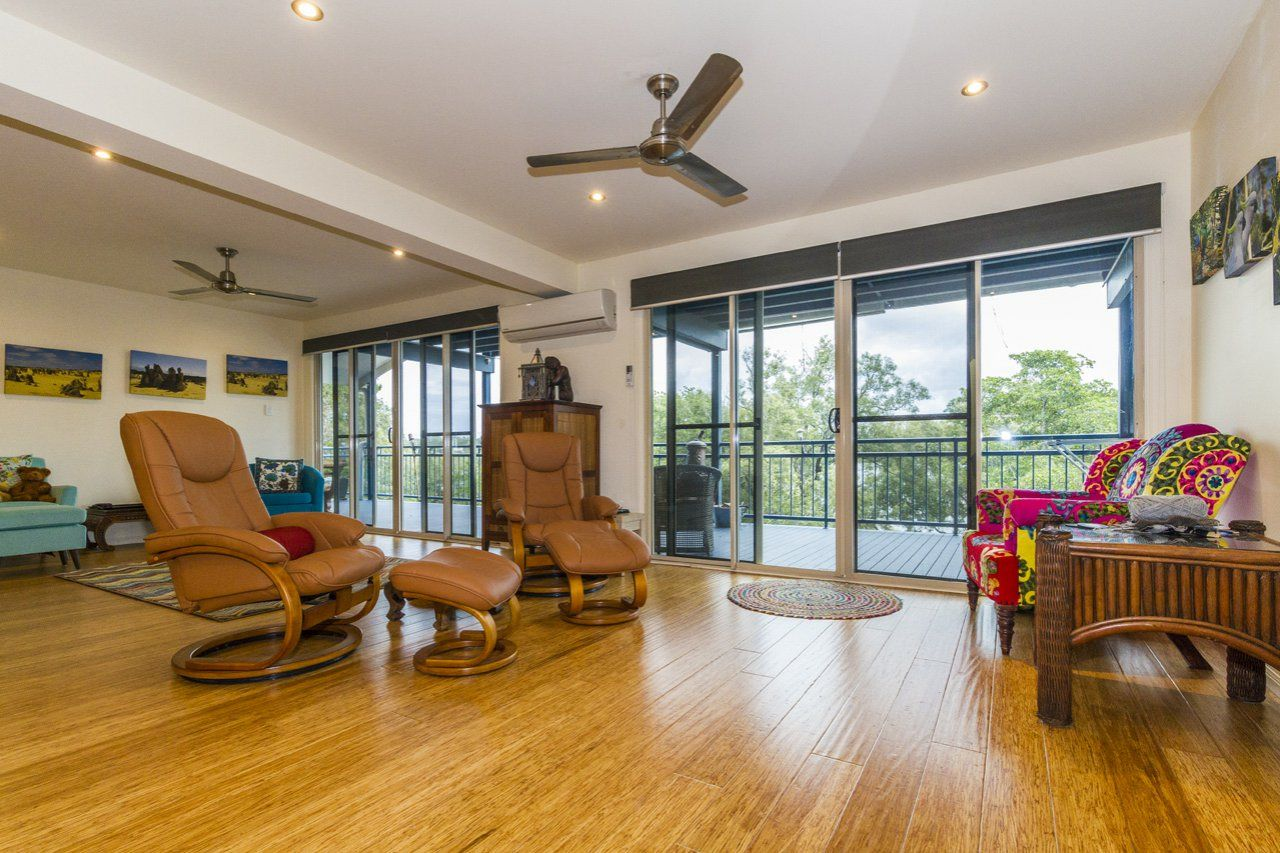 20 Calm Waters Crescent, Macleay Island QLD 4184, Image 0