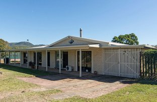 Picture of 8432 Warrego Highway, Withcott QLD 4352