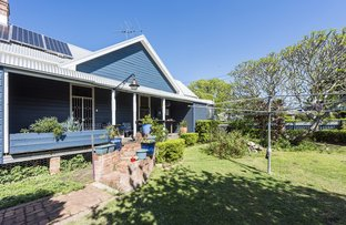 Picture of 66 Queen Street, Grafton NSW 2460