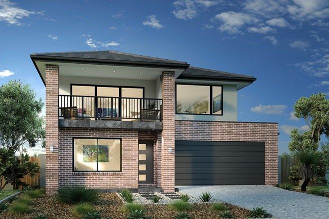 Picture of Lot 102 O'Connell Road, FOSTER VIC 3960
