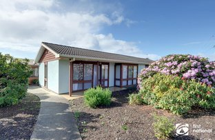 Picture of 6/63A Pelissier Street, Somerset TAS 7322